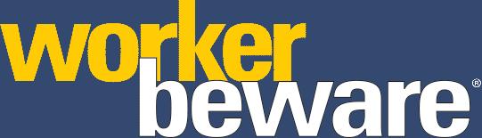 WB logo 0628