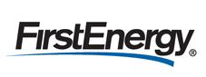FirstEnergy Worker Beware Logo